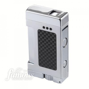 xikar versa cigar lighter