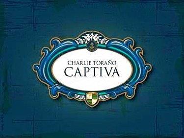 The Charlie Toraño Captiva