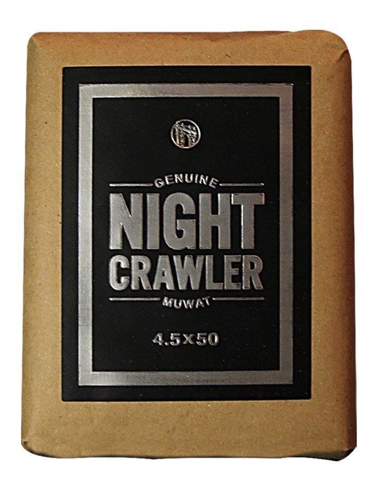 MUWAT Nightcrawler