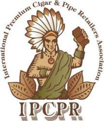 IPCPR 2014