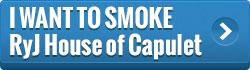 Buy RyJ House of Capulet Cigars
