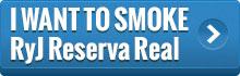 Buy RyJ Reserva Real Cigars