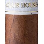 davidoff limited edition cigar