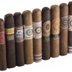 Best of Perdomo cigars
