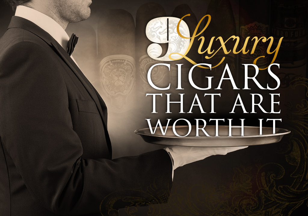 Cigar Buying Guides