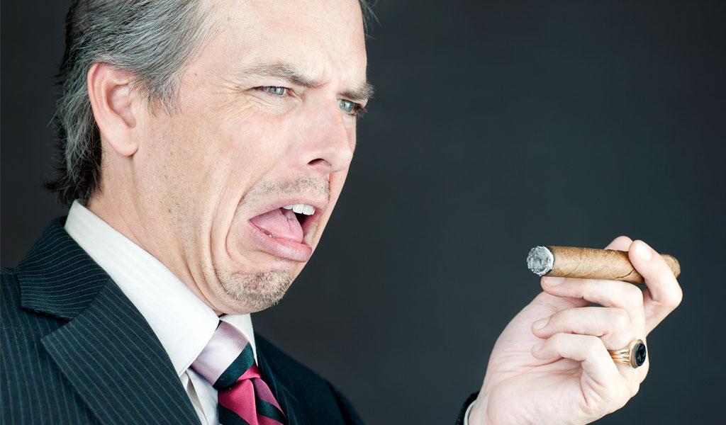 guy-with-cigar-1024 x 600.jpg