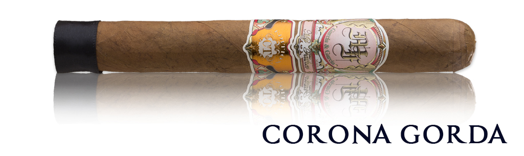 Corona Gorda