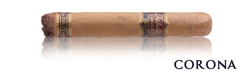 Corona Cigars