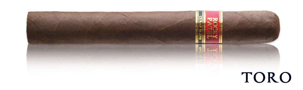 Toro Cigars