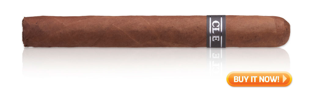 CLE corojo cigars for sale best cigars