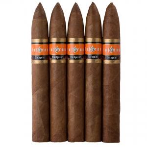 Inferno oliva cigars sale