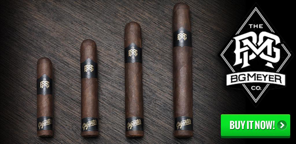bg meyer cigars on sale 1