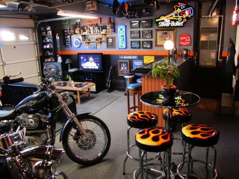 harley-bar