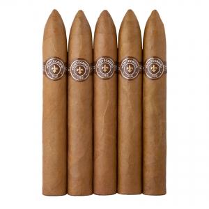 montecristo #2 cigars sale