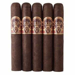 oliva serie v cigars sale
