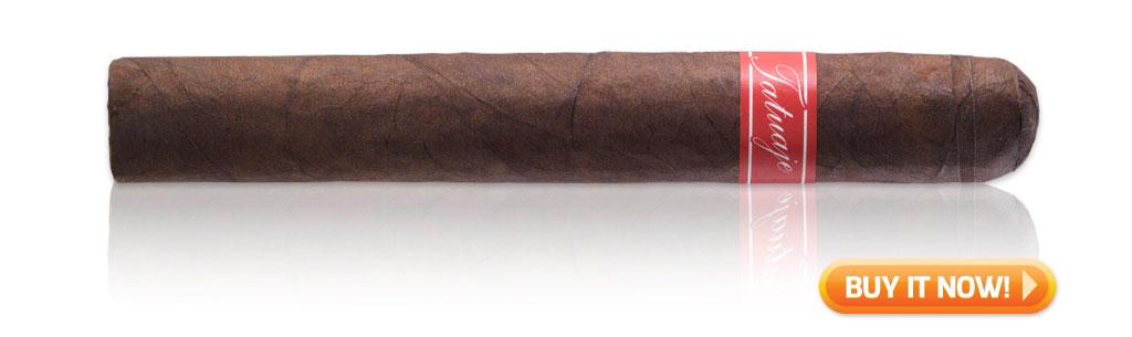 Tatuaje Havana VI cigars on sale cult following
