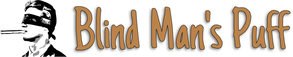 blind mans puff logo