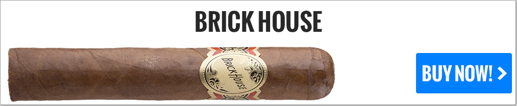 brick house cigars on sale cigar makers
