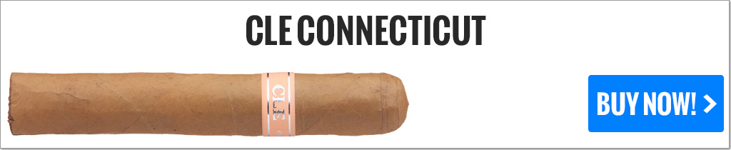 cigar makers cle connecticut cigars on sale
