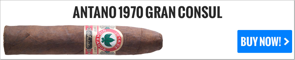 60 ring cigar joya de nicaragua antano cigars on sale