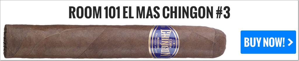60 ring cigar room 101 cigars on sale