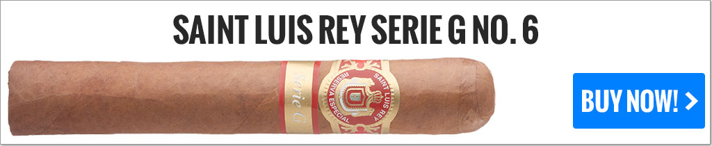 60 ring cigar saint luis rey serie g cigars on sale