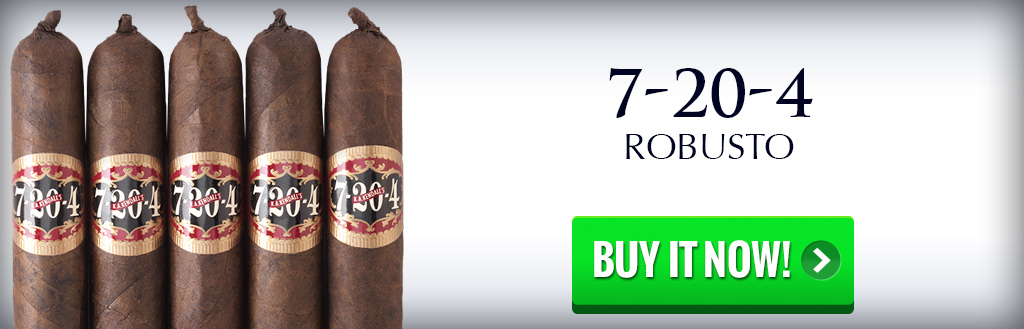 7-20-4 cigars on sale cigar numbers
