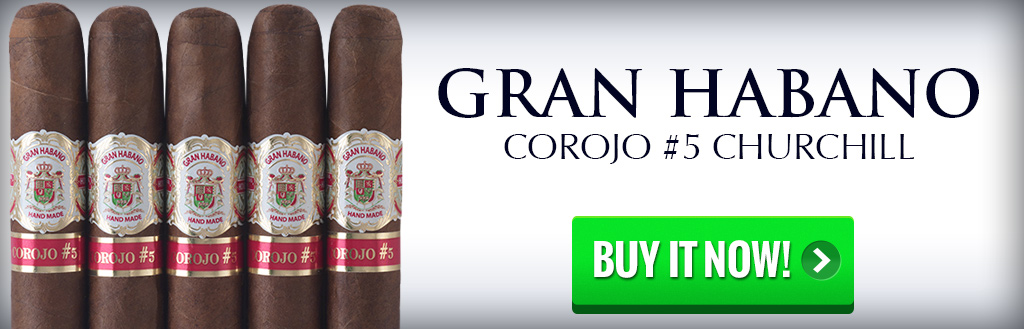 gran habano cigars on sale cigar numbers