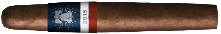 new cigars camacho liberty 2015