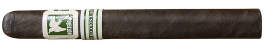 drew estate new cigars herrera esteli limited edition cigars