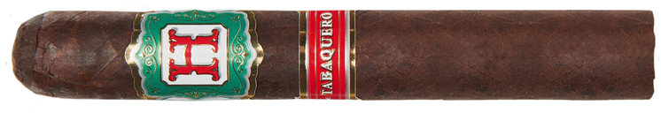 tabaquero rocky patel new cigars hamlet parades