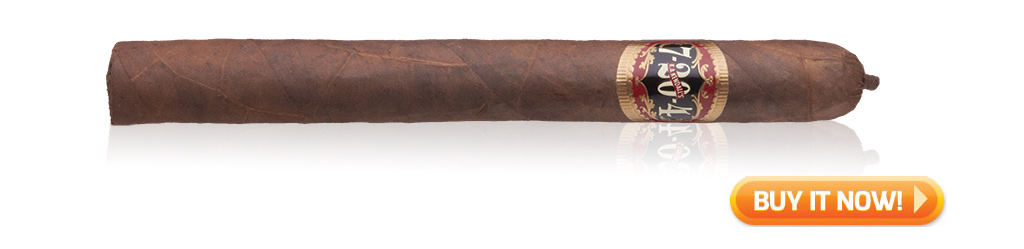 7-20-4 churchill cigars on sale