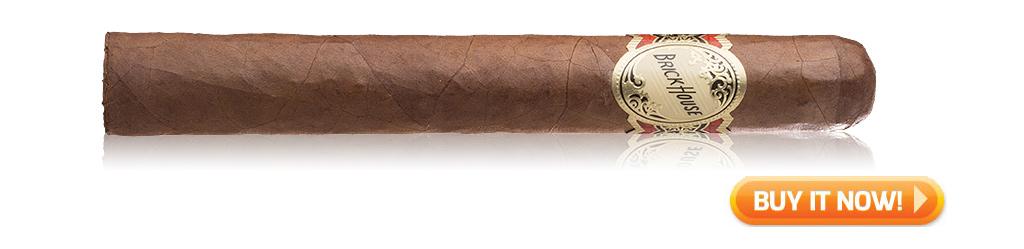 brick house cigar brands on sale