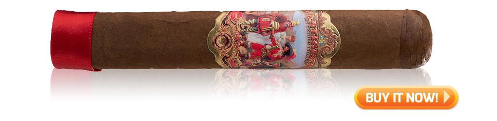 la antiguedad cigar brands on sale