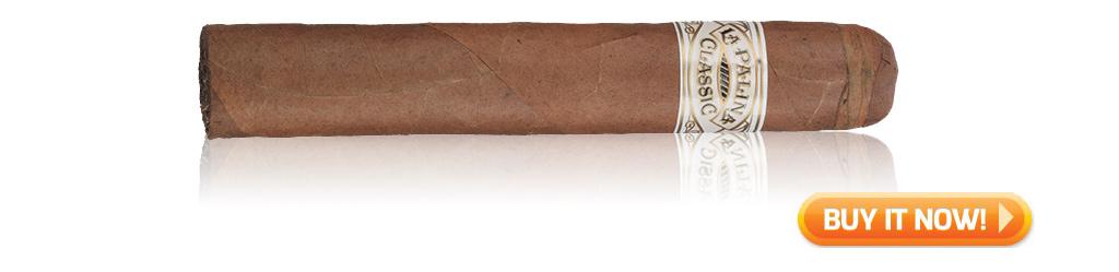 la palina classic cigar brands on sale