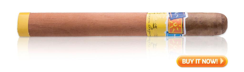 Plascencia Reserva Organica small cigars on sale