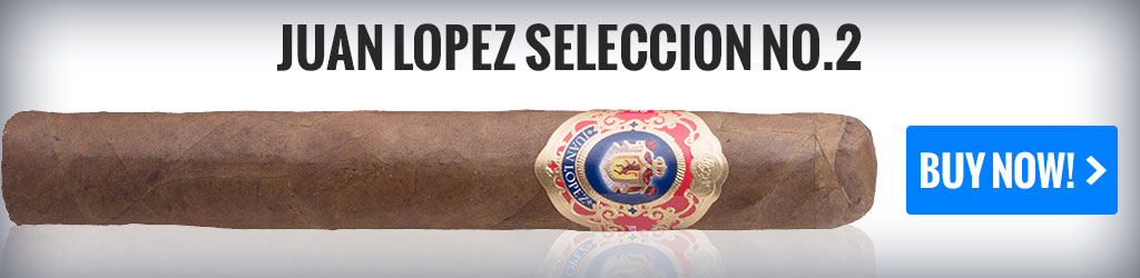 moocher cigars juan lopez cigars