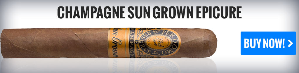 herf-worthy cigars perdomo champagne sun grown