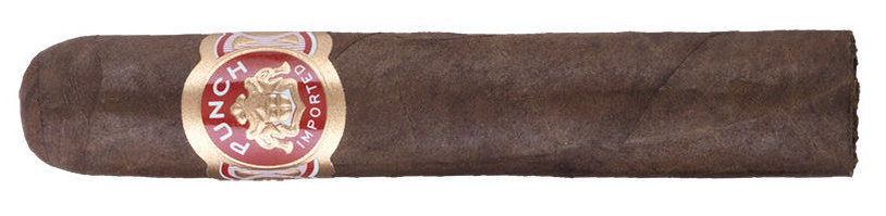 punch rothschild cigars on sale