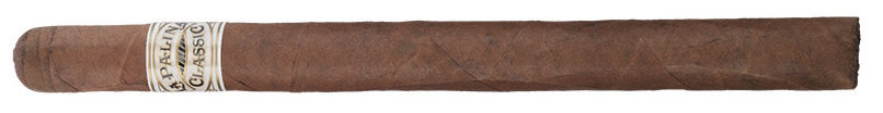 cigar sizes lancero la palina cigars on sale