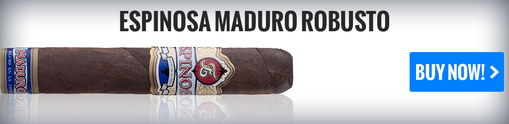 san andres wrapper espinosa maduro on sale