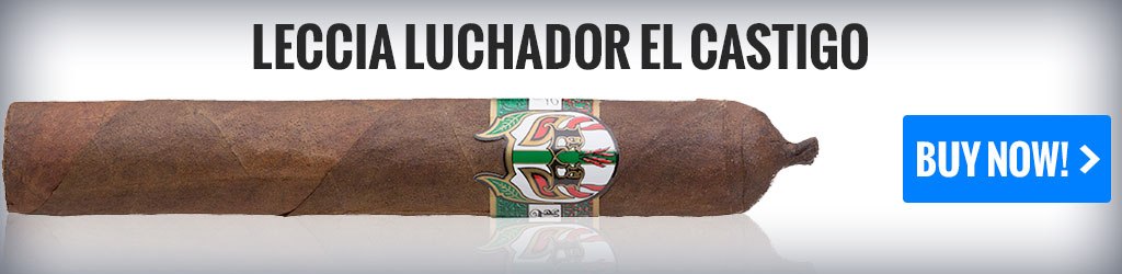 san andres wrapper leccia luchador cigars on sale