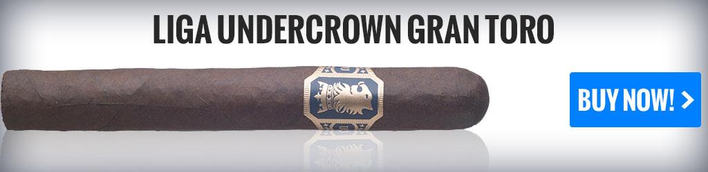 san andres wrapper liga undercrown cigars on sale