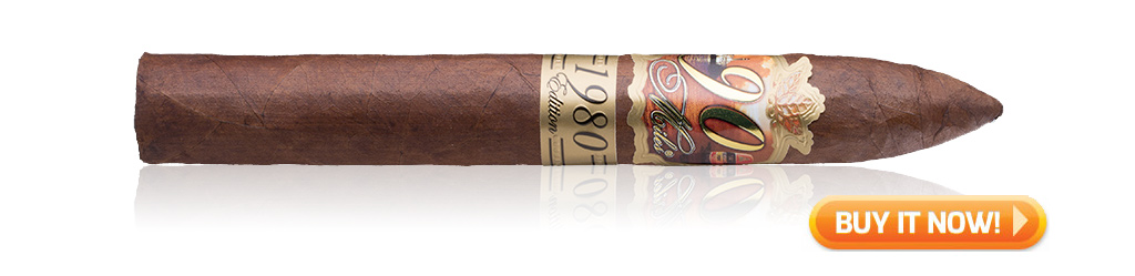 90 miles nicaraguan cigars on sale best cigars