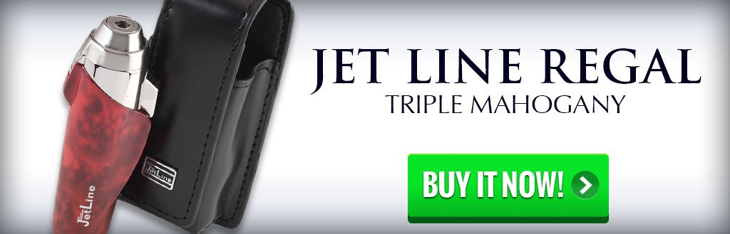 jet line torch lighters review