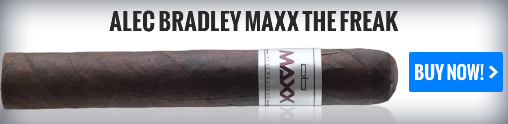 cigar tobacco countries of origin alec bradley maxx cigars on sale