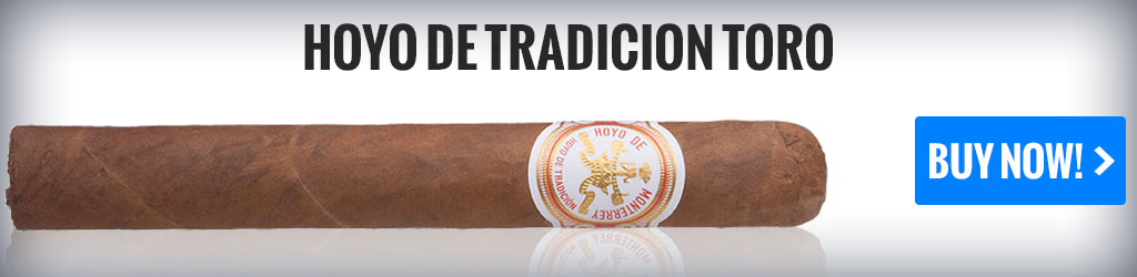 cigar tobacco countries of origin hoyo de tradicion cigars on sale