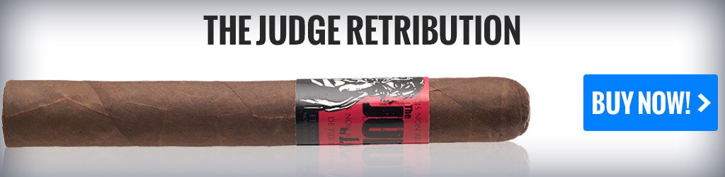 cigar tobacco countries of origin j fuego the judge cigars on sale