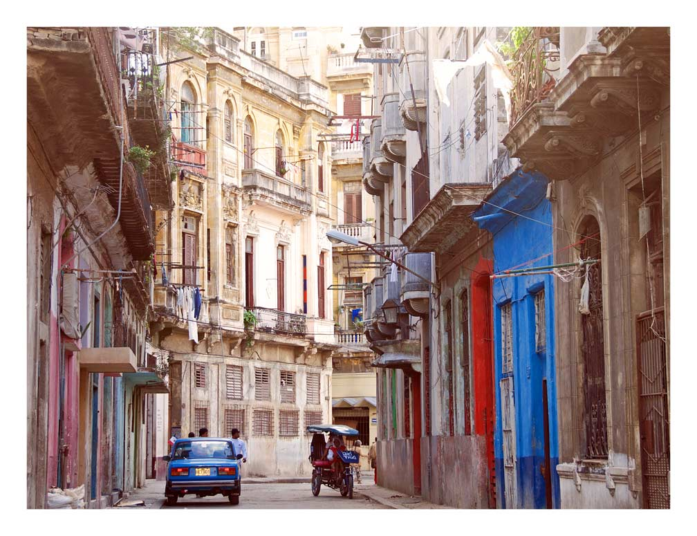 Havana Blue-Door-Alley_sm