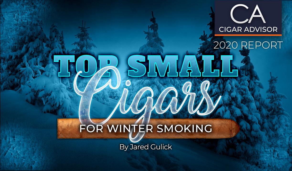Cigar Advisor 1 Cigar Magazine For Cigar Reviews